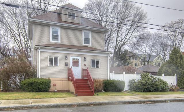 74 Jacob St, Malden, MA 02148 (MLS #72429441) :: COSMOPOLITAN Real Estate Inc