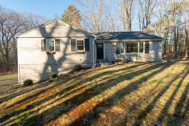 259 Ipswich Rd, Boxford, MA 01921 (MLS #72429460) :: Apple Country Team of Keller Williams Realty