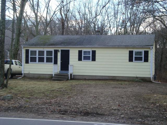 271 Old Post Rd, North Attleboro, MA 02760 (MLS #72429525) :: Anytime Realty