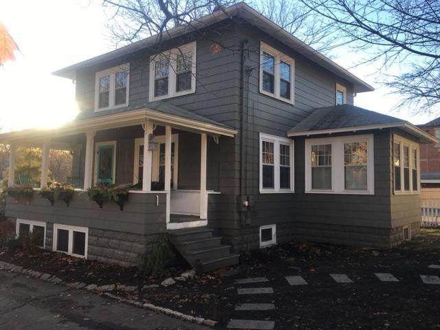 1 Wyoming Ter, Melrose, MA 02176 (MLS #72429629) :: COSMOPOLITAN Real Estate Inc