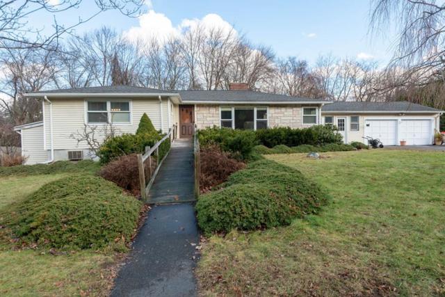 1 Ellis St, Peabody, MA 01960 (MLS #72429832) :: EdVantage Home Group