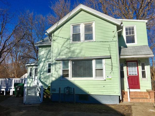 81 Maple Street, Chicopee, MA 01020 (MLS #72429882) :: AdoEma Realty