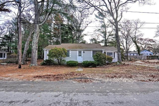 12 Elmwood St, Wareham, MA 02571 (MLS #72429892) :: Compass Massachusetts LLC