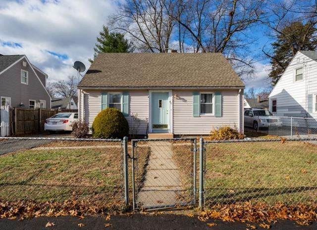 46 Pheland St, Springfield, MA 01109 (MLS #72429915) :: Welchman Real Estate Group | Keller Williams Luxury International Division