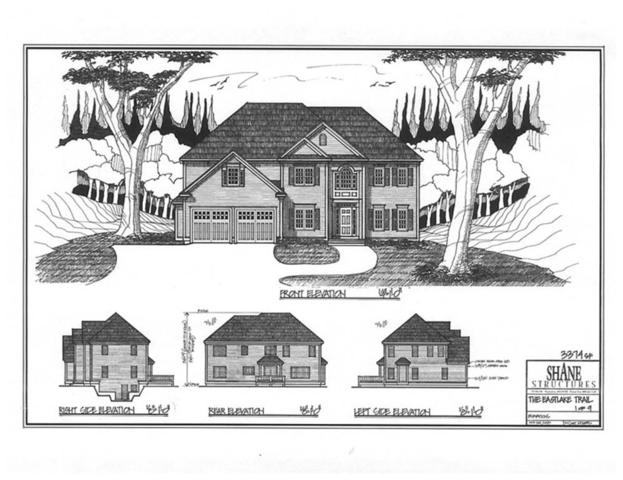 53 Wellesley Road Ext, Natick, MA 01760 (MLS #72430024) :: Commonwealth Standard Realty Co.
