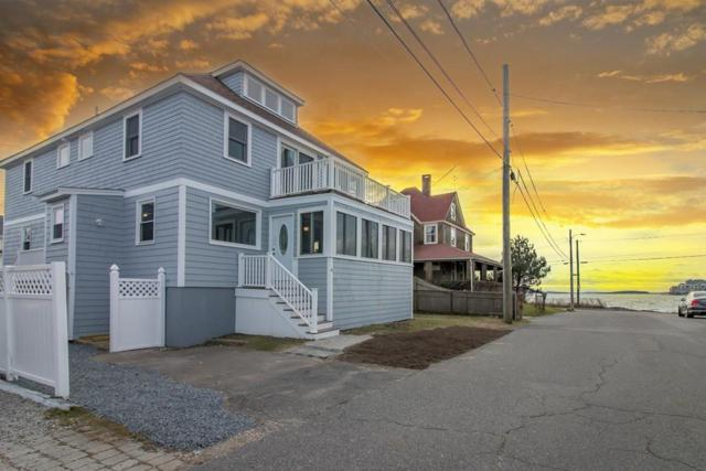 6 R Street, Hull, MA 02045 (MLS #72430038) :: Welchman Real Estate Group | Keller Williams Luxury International Division