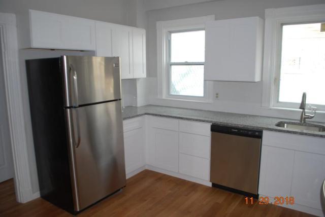 79 Waldeck St, Boston, MA 02124 (MLS #72430185) :: Compass Massachusetts LLC