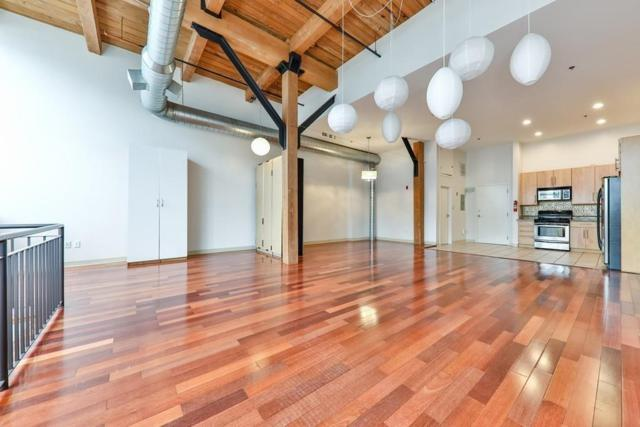 60 Dudley St #106, Chelsea, MA 02150 (MLS #72430204) :: ERA Russell Realty Group