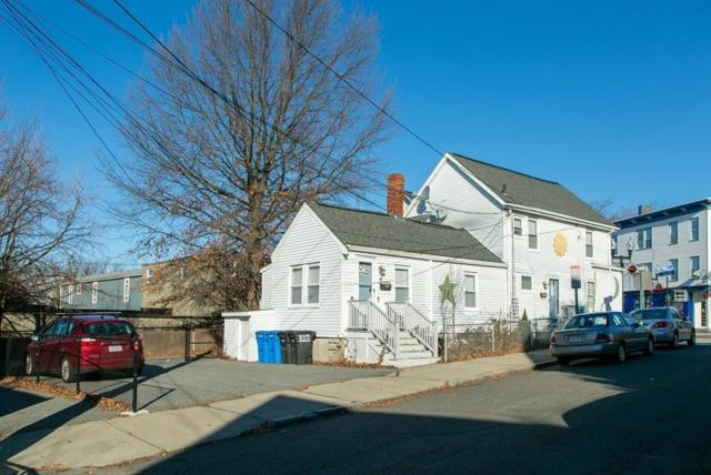 494 Medford Street, Somerville, MA 02145 (MLS #72430205) :: Compass Massachusetts LLC