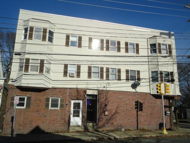 91-95 Medford Street, Malden, MA 02148 (MLS #72430420) :: Welchman Real Estate Group | Keller Williams Luxury International Division