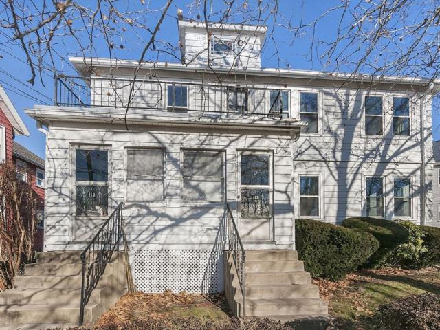110-112 Cypress Street, Watertown, MA 02472 (MLS #72430423) :: EdVantage Home Group