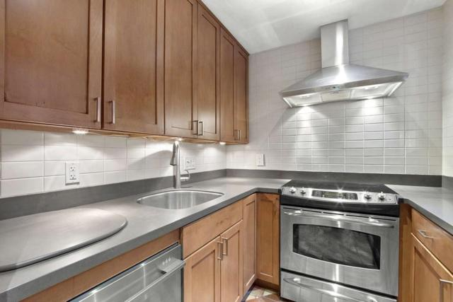 583 Massachusetts Ave #5, Boston, MA 02118 (MLS #72430609) :: Welchman Real Estate Group | Keller Williams Luxury International Division