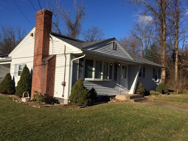48 Mellon St, Springfield, MA 01104 (MLS #72430766) :: Apple Country Team of Keller Williams Realty