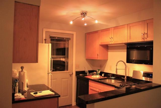 9-11 Swains Pond Ave, Malden, MA 02148 (MLS #72430828) :: COSMOPOLITAN Real Estate Inc