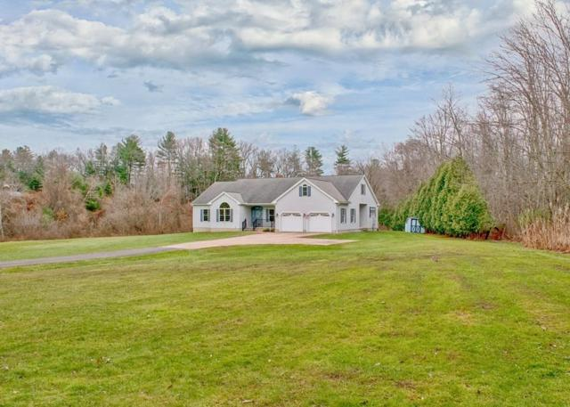 970 North West St, Agawam, MA 01030 (MLS #72430841) :: NRG Real Estate Services, Inc.
