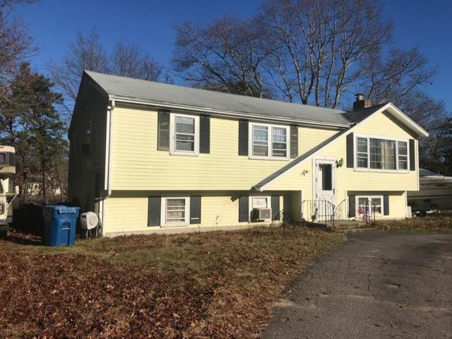4 Tartane Rd, Plymouth, MA 02360 (MLS #72431048) :: Anytime Realty