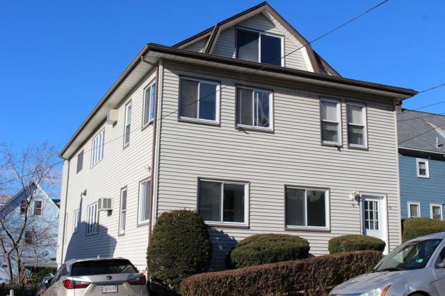 56-58 Sycamore St, Everett, MA 02149 (MLS #72431227) :: Anytime Realty