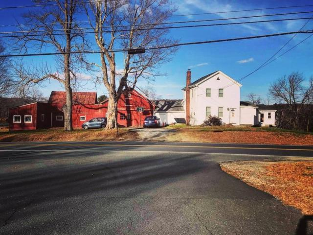 708 Main Rd, Granville, MA 01034 (MLS #72431249) :: NRG Real Estate Services, Inc.