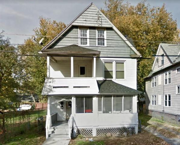 74 Irving St, West Springfield, MA 01089 (MLS #72431255) :: NRG Real Estate Services, Inc.