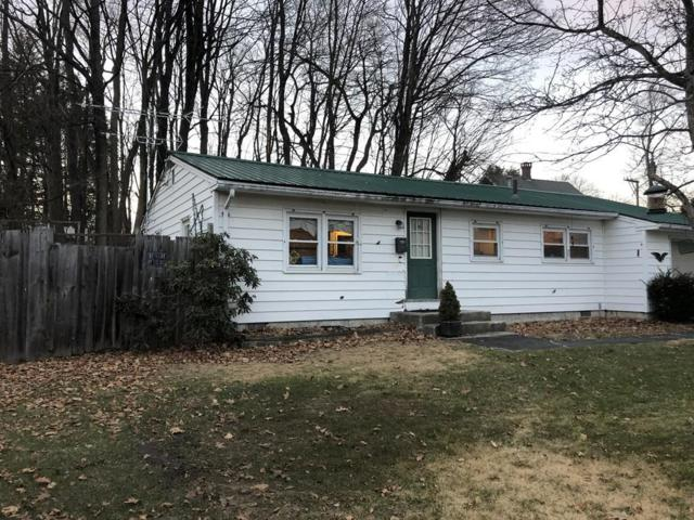 6 Freeman Dr, Greenfield, MA 01301 (MLS #72431266) :: NRG Real Estate Services, Inc.