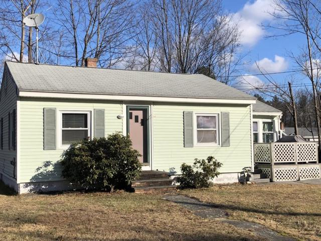 68 Vandette Ave, Dracut, MA 01826 (MLS #72431304) :: Anytime Realty