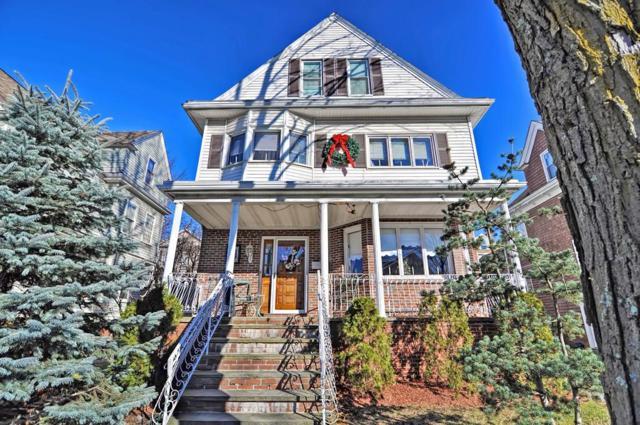 137 Powder House Blvd, Somerville, MA 02144 (MLS #72431351) :: Vanguard Realty