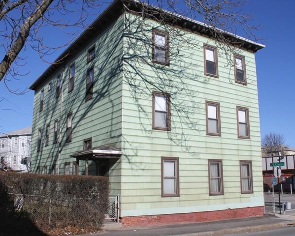 223 Cambridge St, Worcester, MA 01603 (MLS #72431352) :: ERA Russell Realty Group