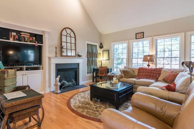 7 Great Kame, Plymouth, MA 02360 (MLS #72431572) :: Charlesgate Realty Group