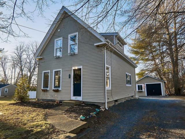 259 Circuit St, Hanover, MA 02339 (MLS #72431627) :: Apple Country Team of Keller Williams Realty
