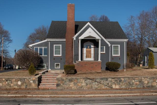 150 Highland Ave, Salem, MA 01970 (MLS #72431832) :: EdVantage Home Group