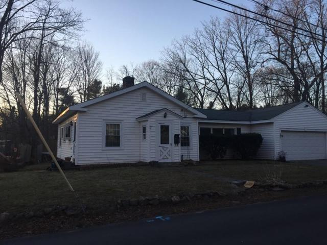 30 Spruce, Acton, MA 01720 (MLS #72431893) :: Apple Country Team of Keller Williams Realty