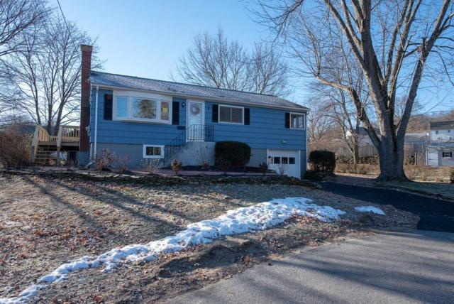 7 Indian Dr, Chelmsford, MA 01824 (MLS #72431989) :: EdVantage Home Group