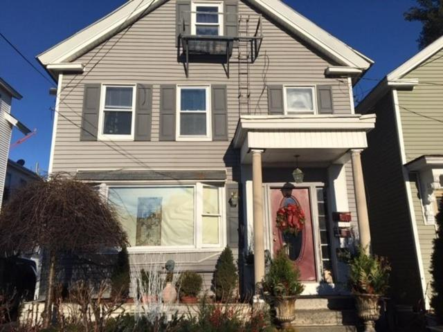 243 Appleton Street, Lowell, MA 01852 (MLS #72432193) :: EdVantage Home Group