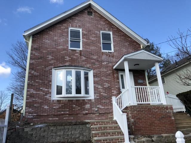 10 Windsorave, Lynn, MA 01902 (MLS #72432307) :: Westcott Properties