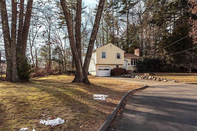 14 Independence Drive, Burlington, MA 01803 (MLS #72432386) :: EdVantage Home Group