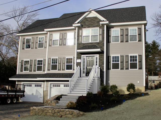 3 Oak Knoll Rd, Burlington, MA 01803 (MLS #72432454) :: EdVantage Home Group