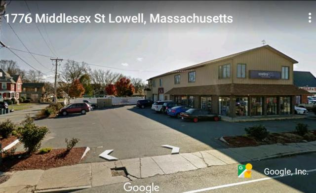 1776 Middlesex St, Lowell, MA 01851 (MLS #72432466) :: EdVantage Home Group