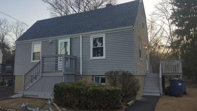 87-89 Belnel Rd, Boston, MA 02136 (MLS #72432480) :: Compass Massachusetts LLC