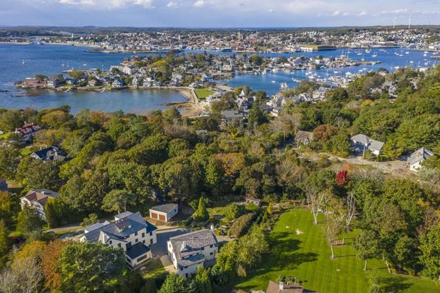 10 Grapevine Rd, Gloucester, MA 01930 (MLS #72432562) :: Charlesgate Realty Group