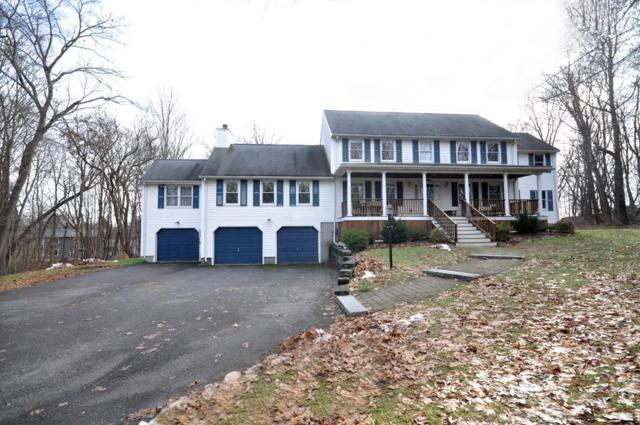 79R Dalton Rd, Chelmsford, MA 01824 (MLS #72432708) :: EdVantage Home Group