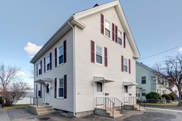28-30 Oak St, Waltham, MA 02453 (MLS #72432808) :: Compass Massachusetts LLC