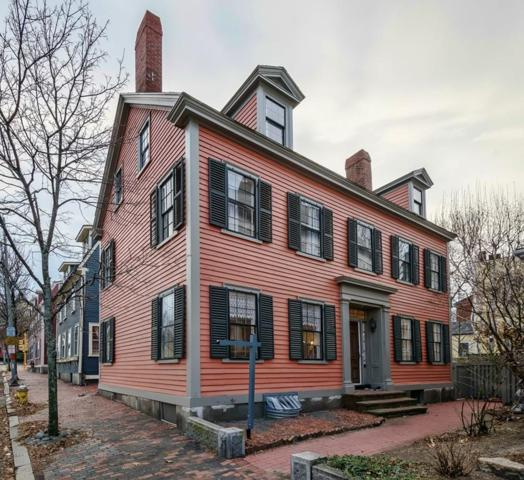 34 Summer Street, Salem, MA 01970 (MLS #72432857) :: EdVantage Home Group