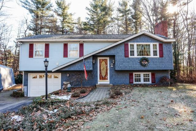 3 Timothy Lane, Hudson, NH 03051 (MLS #72432929) :: The Home Negotiators