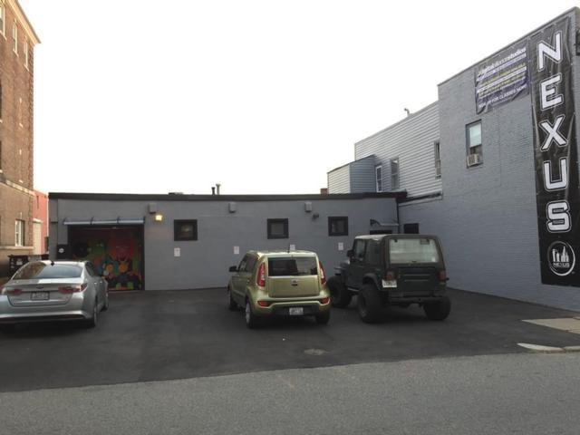 26 Summer St, Pawtucket, RI 02860 (MLS #72432935) :: Welchman Real Estate Group | Keller Williams Luxury International Division