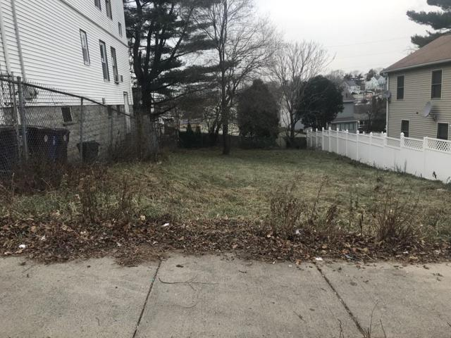 30-32 Highland St, Revere, MA 02151 (MLS #72433036) :: Anytime Realty