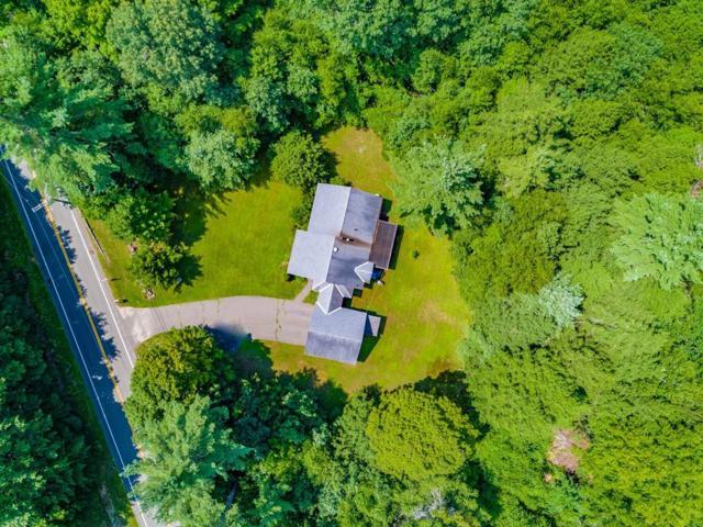 18 Pond Brook Rd, Huntington, MA 01050 (MLS #72433093) :: Primary National Residential Brokerage