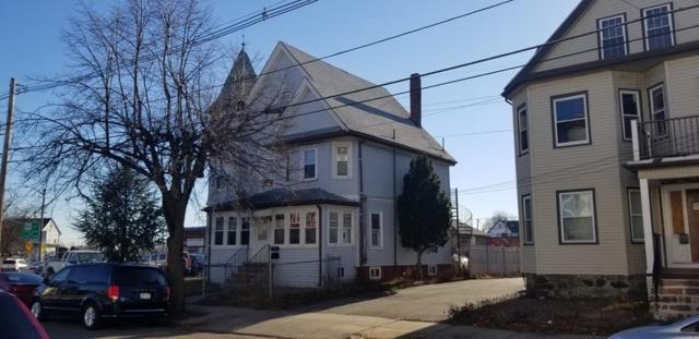 82 Oliver St, Malden, MA 02148 (MLS #72433213) :: EdVantage Home Group