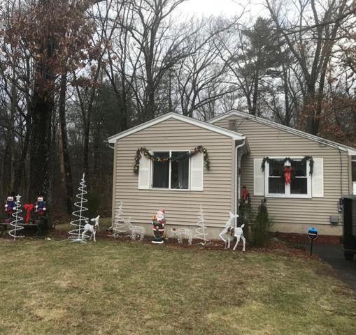 137 Manchonis Rd, Wilbraham, MA 01095 (MLS #72433463) :: Anytime Realty