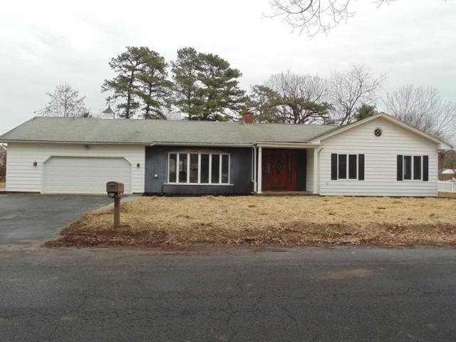 67 Mullen Avenue, Westfield, MA 01085 (MLS #72433528) :: Anytime Realty