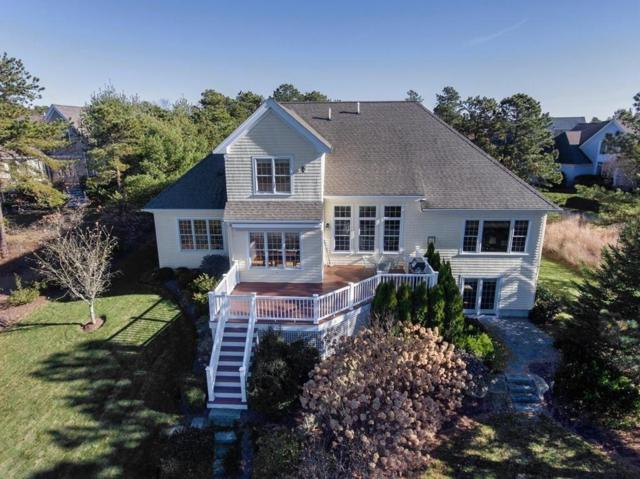 38 Great Kame, Plymouth, MA 02360 (MLS #72433582) :: Charlesgate Realty Group